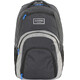 Dakine Campus 33L Backpack black